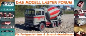 Jochen-Mischer2 [800x600] [800x600].jpg