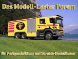 9. Titelbild Scania FW Altdorf von Thomas.jpg