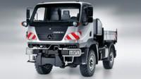 Mercedes+Benz+Unimog+U20+(110+kW)-130-130820.jpg