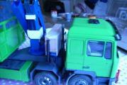 JD501896_400_267.jpg