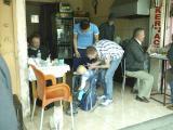 lunch_tirana.jpg