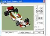TBG 3D look.JPG