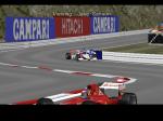 Q Monaco - Circuit de Monaco, Monte Carlo