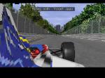 Q Feature Race - Santana, Brazil