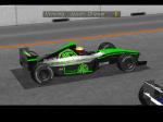 Main Race (1) - Santana, Brazil