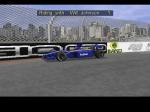 Main Race (2) - Santana, Brazil