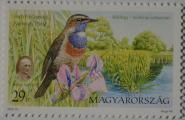 iris_sibirica_stamp.jpg