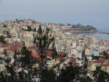 180504 Észak-Görögország (356).JPG