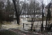2013.03.31. Zala áradás 4.jpg
