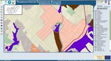 TIR térkép.jpg