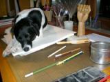 Künstler nach der Arbeit.jpg