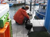 Hafen_klickern_4.JPG