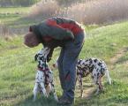 Herr_und_Hunde1.JPG