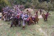 Soldiers 002.jpg
