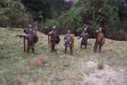 Soldiers 005.jpg