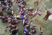 Soldiers 012.jpg