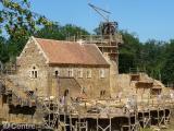 ch-teau-fort-de-gu-delon-2013_1214638.jpeg