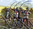 moyen-age-archers-gallois-big.jpg