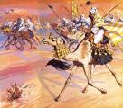 arabs-pouring-across-the-desert-to-kill-mohamed.jpg