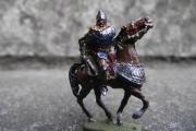 medieval2 002.jpg