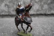 medieval 031.jpg
