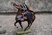 medieval2 003.jpg