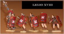 Legio XVIII.png