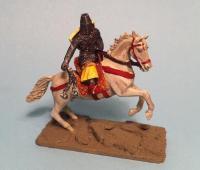 King Valdemar