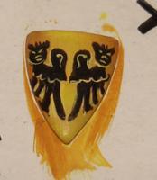 06 Shield.