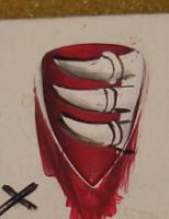 18 Shield..
