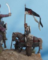 Crusaders4