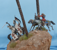 Crusaders6