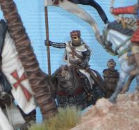 Crusaders7