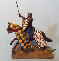 english crusader