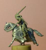 knight5_1