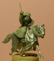mounted hospitaller with sword