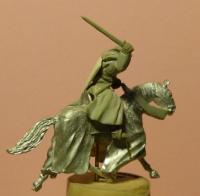 hospitaller knights model