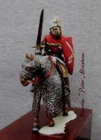 Hermann von Tartu 1
