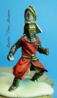 Medieval bishop von tartu