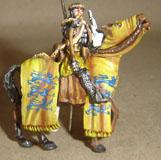 King valdemar toysoldier