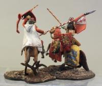Toysoldier saint petersburg collection