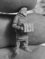 Medieval Plunder