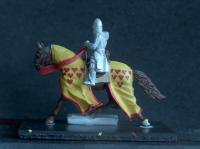 Son of king valdemar preview