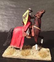 German crusader