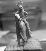 King Valdemar medieval danish king1