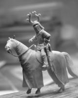 King Valdemar medieval danish king4