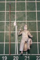 medieval helbard 1