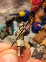 Medieval spearman advancing2