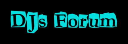 DJS Forum