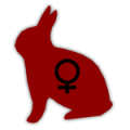weiblich.png